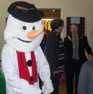 Christmas Fair 2013-0005