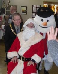 Christmas Fair 2013-0013