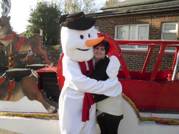 Christmas Fair 2013-0016
