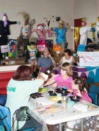 Bognor Town Show 2014-6