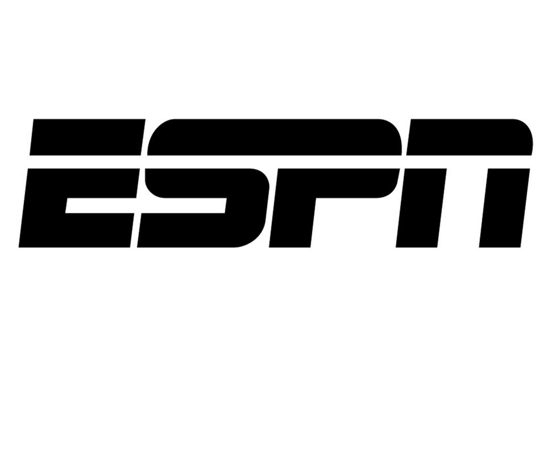 We have placed multiple instrumentals on ESPN