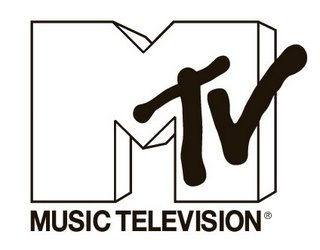 We have placed multiple Beats on MTV