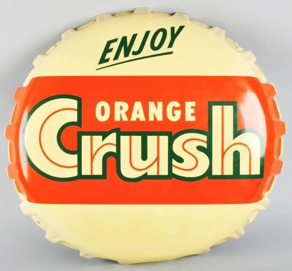 """New R&B Beat """"Crush"""""""