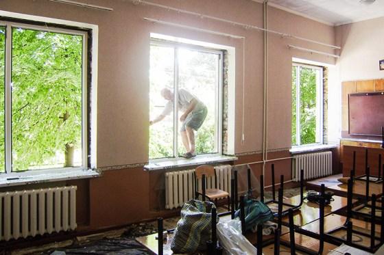 https://i2.wp.com/bogodukhivrda.gov.ua/images/stories/for_news/novini/9000/8497/8497-1.jpg?w=560