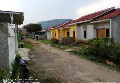 Diduga Menipu Konsumen, Manajemen Perumahan Dramaga Vista Bogor/Dramaga Residence Dilaporkan ke Polisi