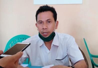Panitia Pilkades Sadeng Sudah Menerima 8 Orang Bakal Calon Kepala Desa