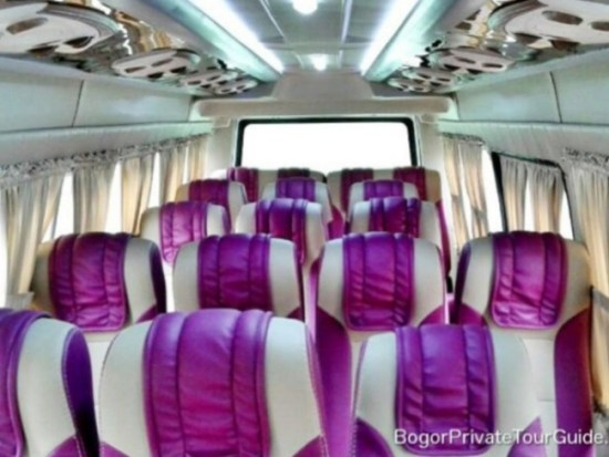 elf-interior-650x488