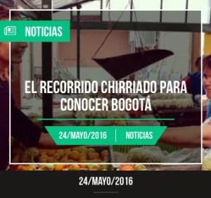 Noticias de Cartel Urbano
