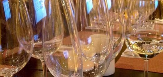 wine tasting bogota, wine in bogota