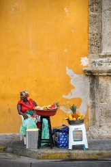 palenqueras cartagena colombia things to do in cartagena