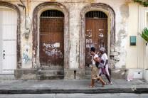 getsemani cartagena de indias colombia