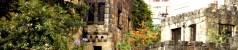the bogota castle