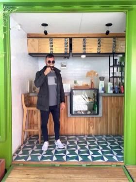 Cafe Cultor