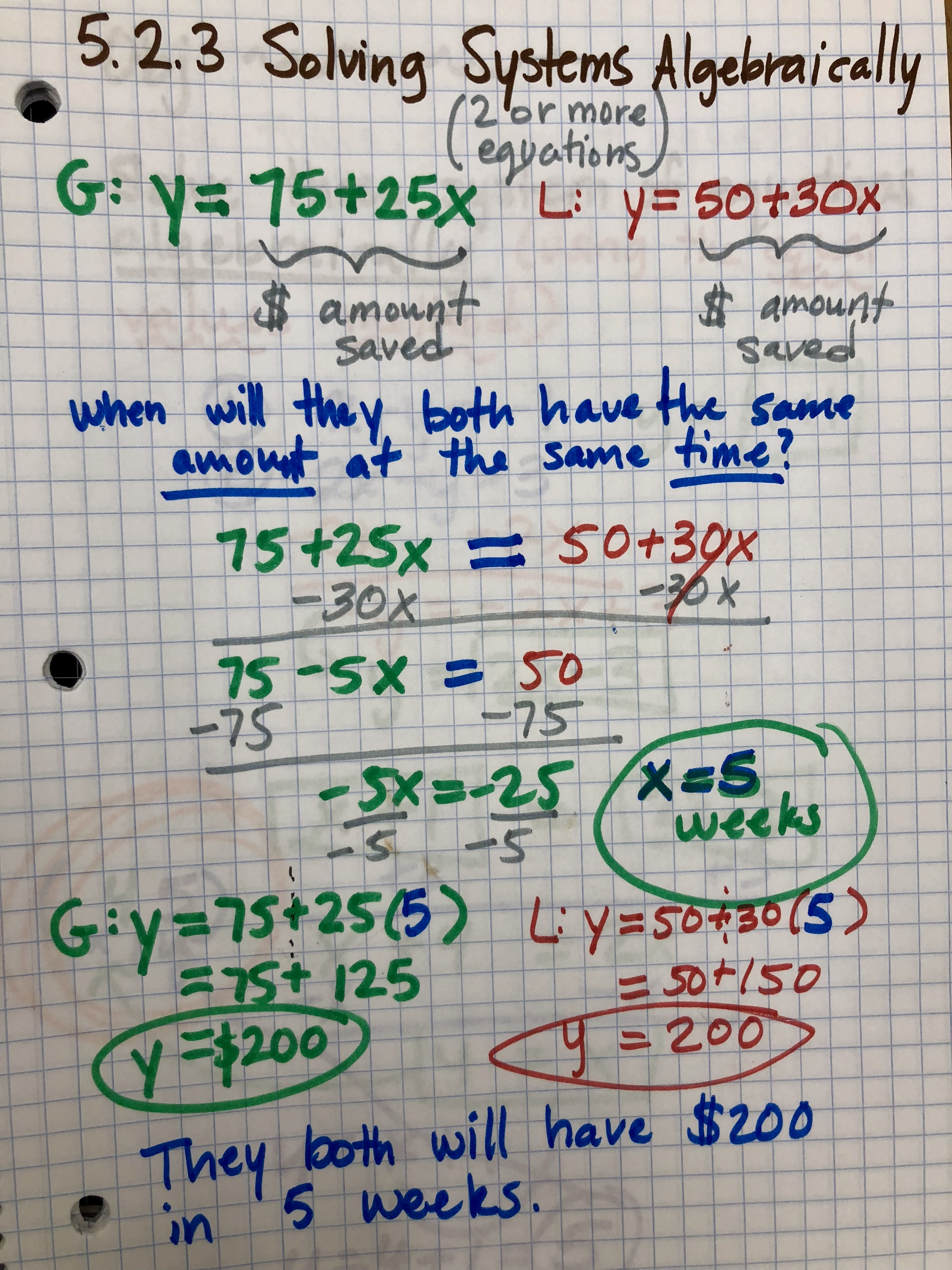 8th Grade Resources Common Core Math