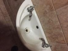 Cambo - taps