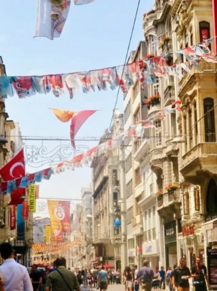 istanbul-living-life