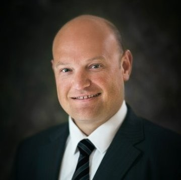 Stephen Welthagen