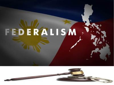 Image result for federalism