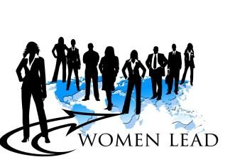 ženy lepšie šéfky