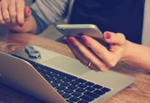 podnikanie na internete