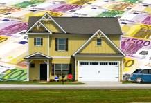banky hlásia rastúci dopyt po úveroch