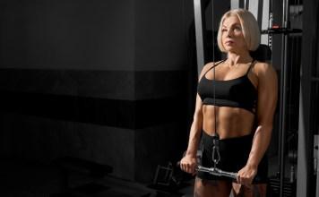 Začínate cvičiť a chcete najlepšie výsledky? Na to je športová výživa
