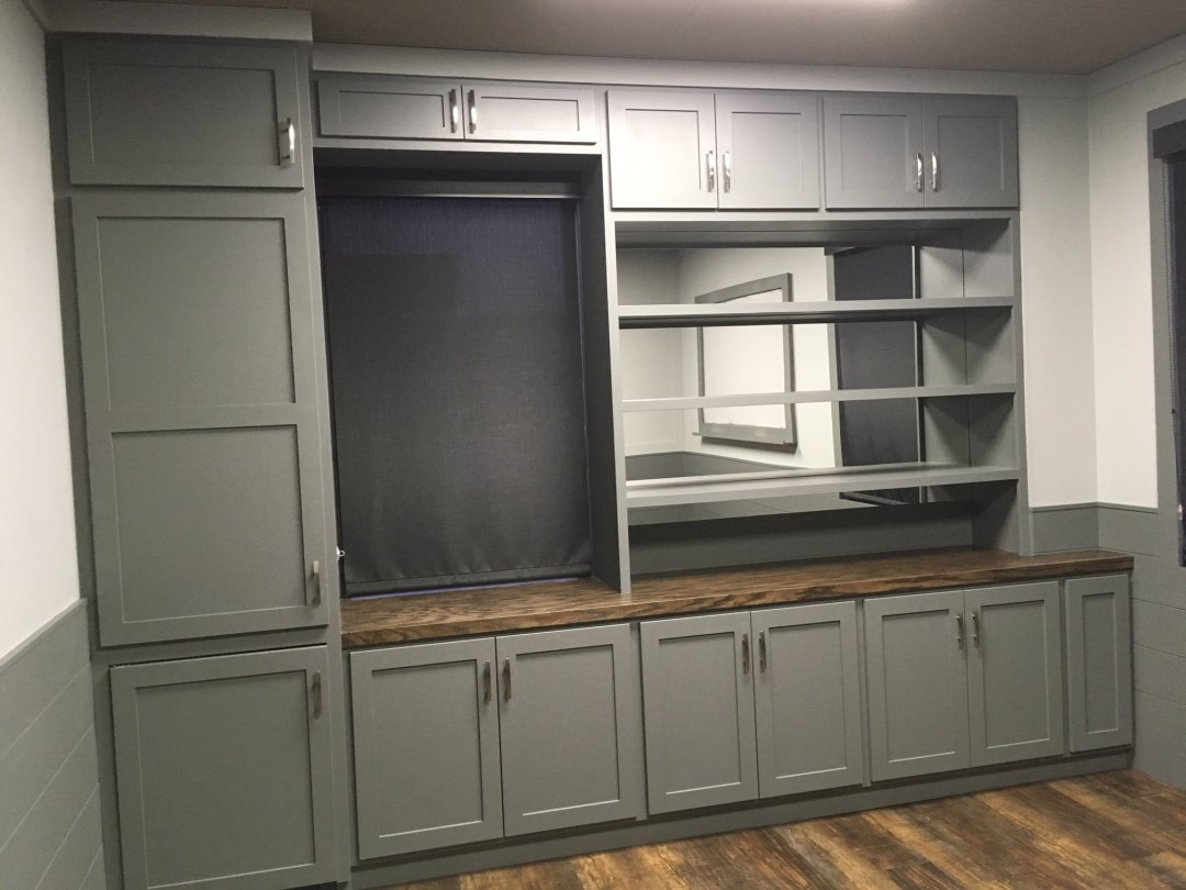 St_Clair_Cabinets_3