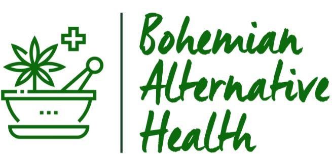 Bohemian Alternative Health