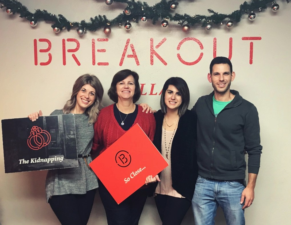 breakout room plano