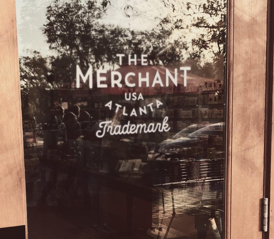 the merchant store greenville avenue dallas texas