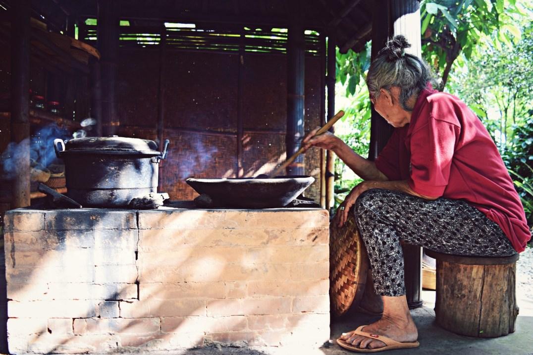 coffee plantation ubud bali