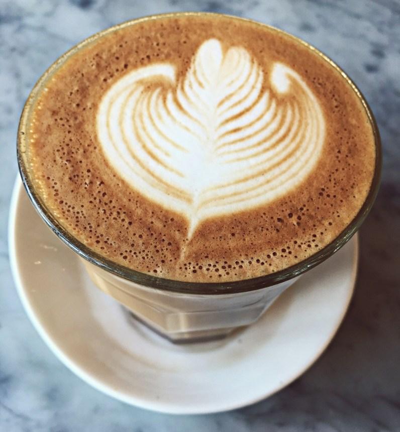 sisterfields cafe seminyak bali