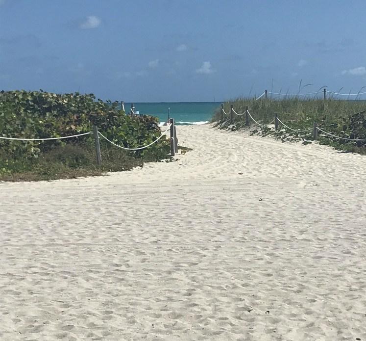 north shore open park miami beach