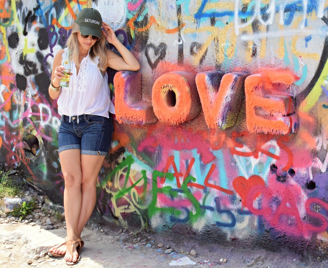 graffiti park austin texas