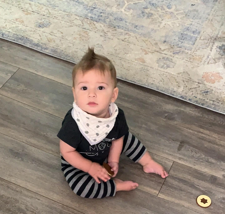 mohawk baby atlas