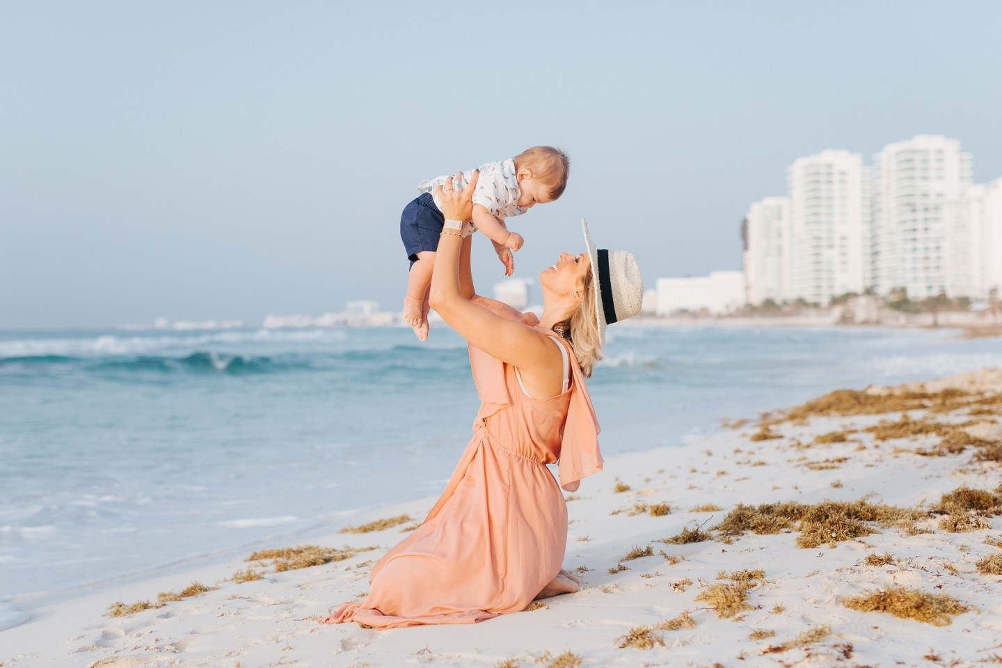 thoughts on becoming a boy mom