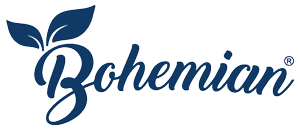 logo-bohemian care cosmética natural