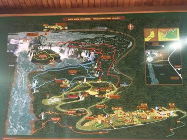 Trail map (1)