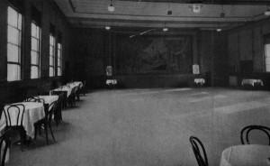 Bohemian-Hall-Sokol-gym