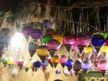 Arpora Night Market