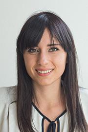 Sabina Dupanovic