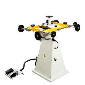 Запасные части для автоматического поворотного стола
