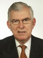 Lars Tobisson