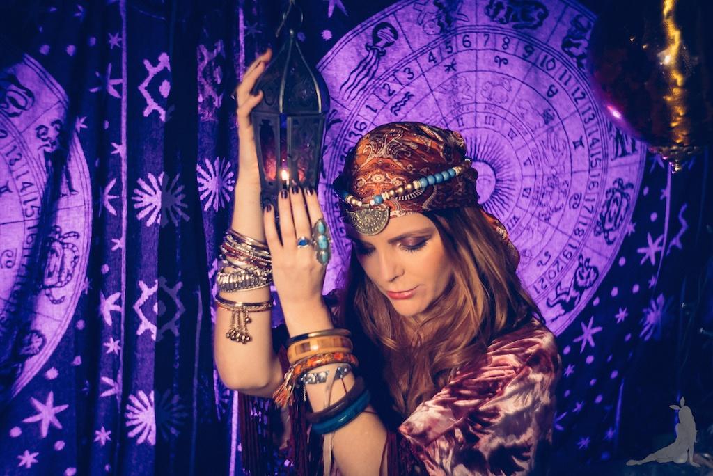 tracey-filapose-boho-bunnie-gypsy-jewels-bohemian-tapestry-decor-velvet-fringe-kimono-vintage-trippy-hippie-store-drip-candles-fortune-teller 17