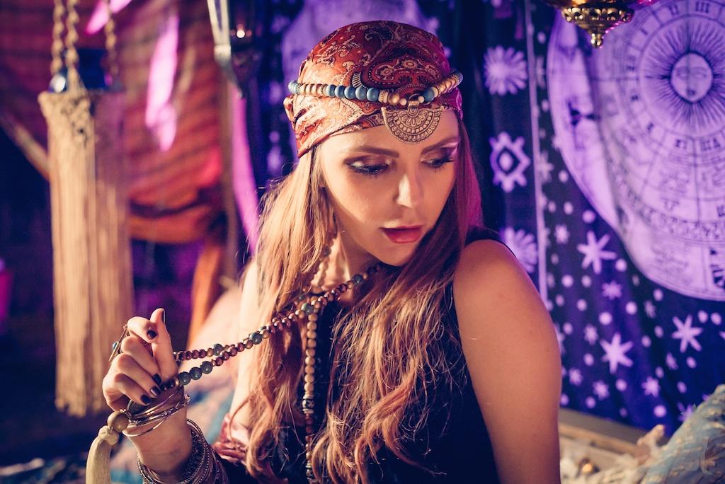tracey-filapose-boho-bunnie-gypsy-jewels-bohemian-tapestry-decor-velvet-fringe-kimono-vintage-trippy-hippie-store-drip-candles-fortune-teller 40