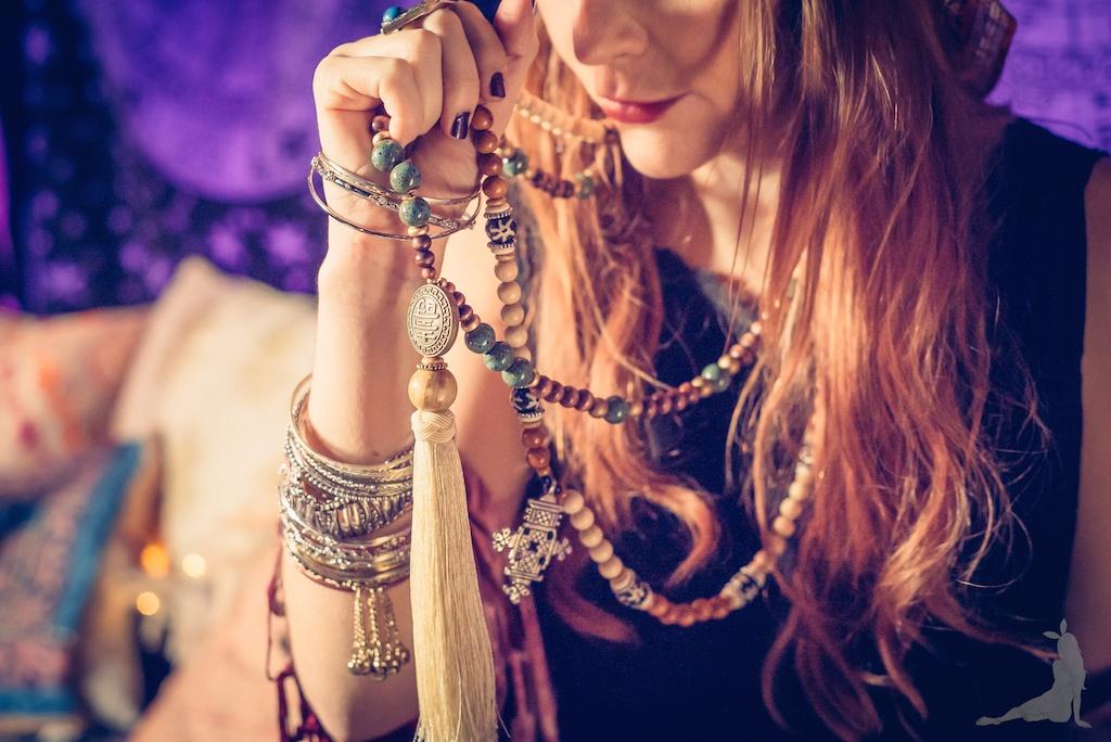 tracey-filapose-boho-bunnie-gypsy-jewels-bohemian-tapestry-decor-velvet-fringe-kimono-vintage-trippy-hippie-store-drip-candles-fortune-teller 43
