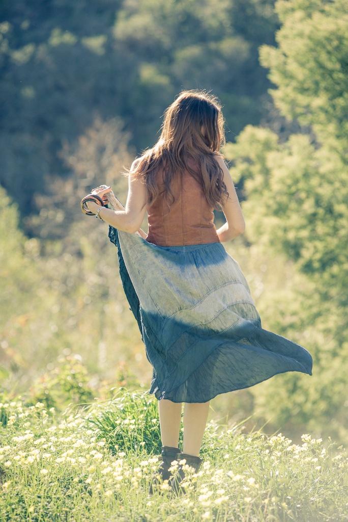 the-little-bazaar-johnny-loves-june-vintage-bedstu-western-fashion-bohemian-malibu-blogger-topanga-canyon-hippie-dress 13