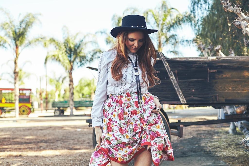 the-little-bazaar-most-wanted-dan-post-cowboy-boots-bolo-western-skirt-bohemian 12