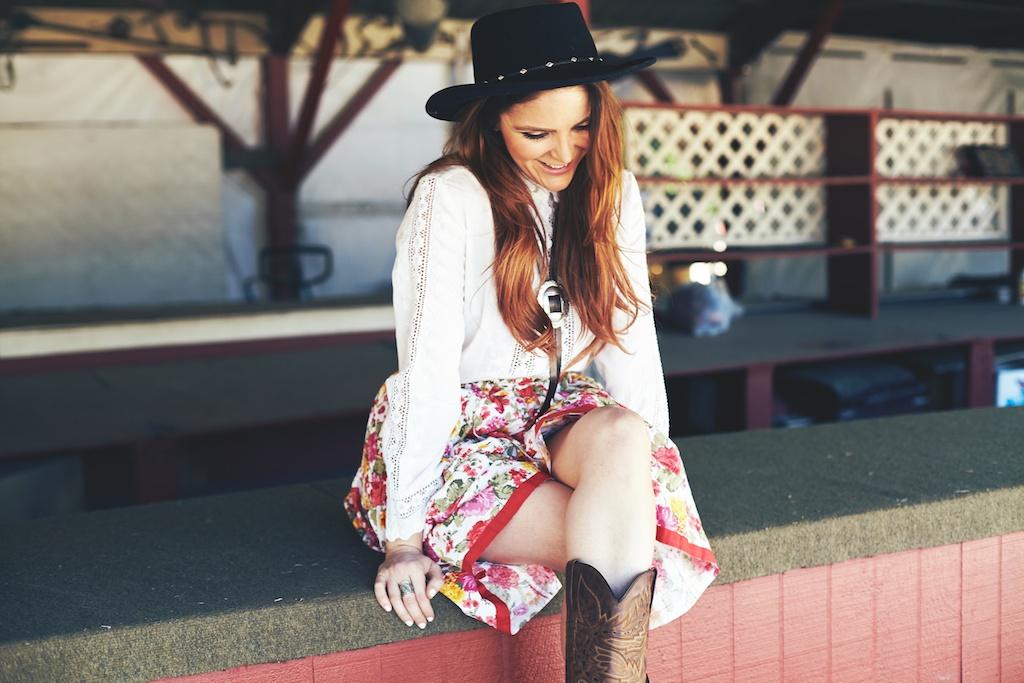 the-little-bazaar-most-wanted-dan-post-cowboy-boots-bolo-western-skirt-bohemian 13