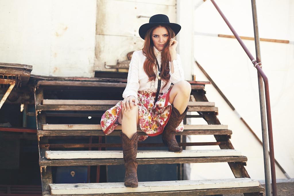 the-little-bazaar-most-wanted-dan-post-cowboy-boots-bolo-western-skirt-bohemian 17